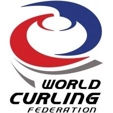 2013 World Men's Curling Championship