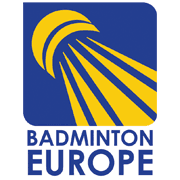2021 European Team Badminton Championships