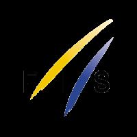 2019 FIS Snowboard Junior World Championships - Slopestyle