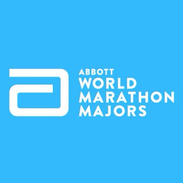 2014 World Marathon Majors