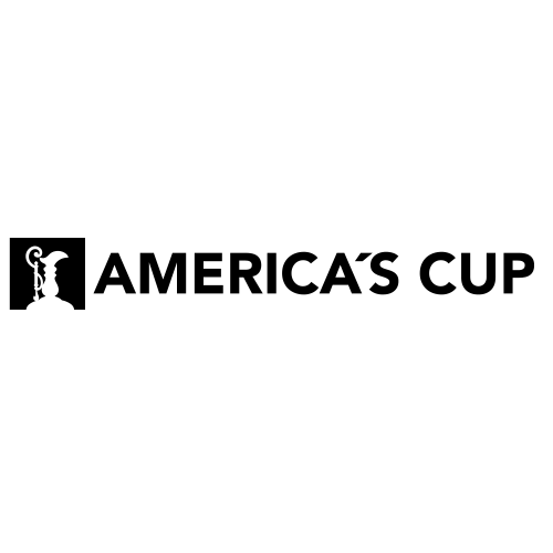 2017 Sailing America's Cup - Louis Vuitton Cup