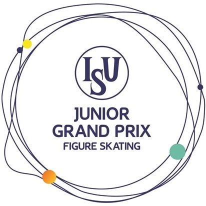 2016 ISU Junior Grand Prix of Figure Skating