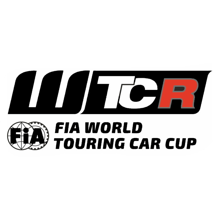 2016 World Touring Car Cup - Race of Slovakia