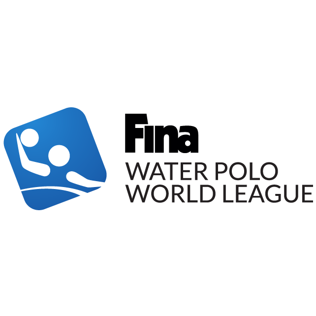 2013 FINA Men's Water Polo World League
