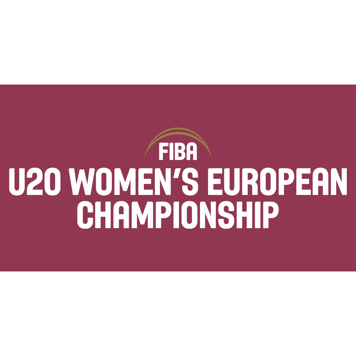 2018 FIBA U20 Women's European Basketball Championship - Division B