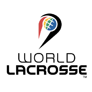 2021 Women's Lacrosse World Cup