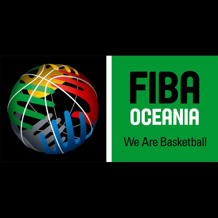 2013 FIBA Oceania Women's Basketball Championship