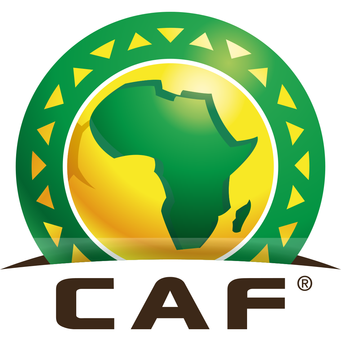 2014 Africa Women Football Cup Of Nations