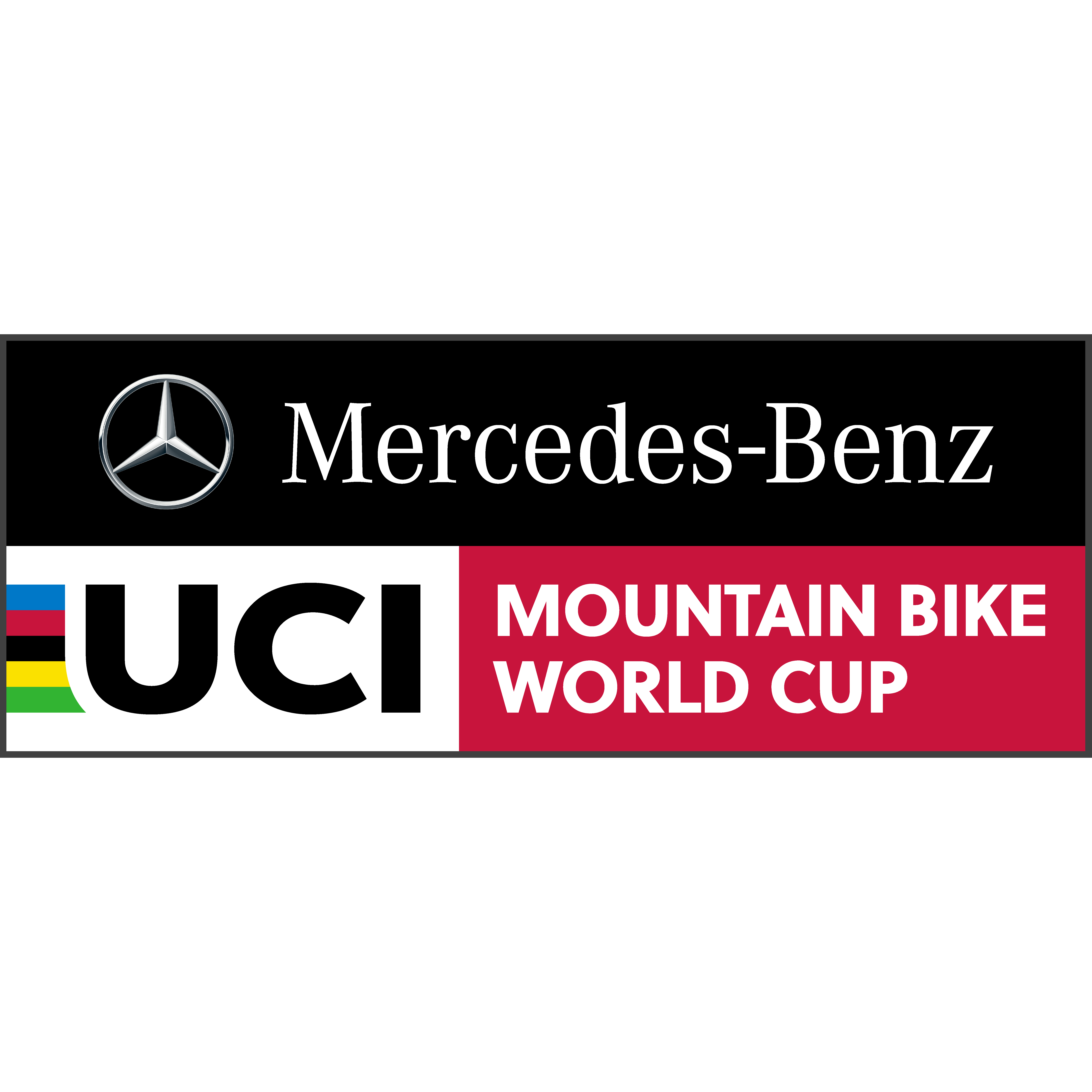 2015 UCI Mountain Bike World Cup