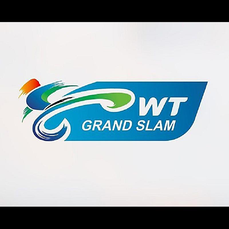 2019 World Taekwondo Grand Slam