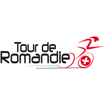 2016 UCI Cycling World Tour - Tour de Romandie