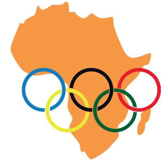 2023 African Games