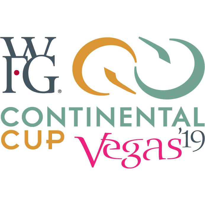 2019 Curling Continental Cup