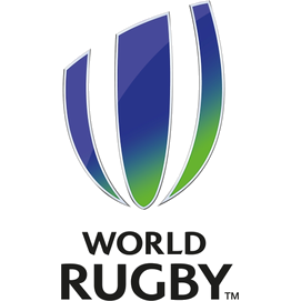 2015 World Rugby Under 20 Trophy