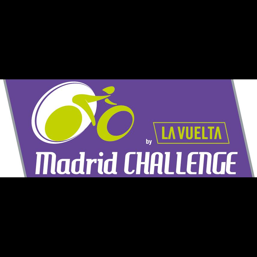 2018 UCI Cycling Women's World Tour - Madrid Challenge by la Vuelta