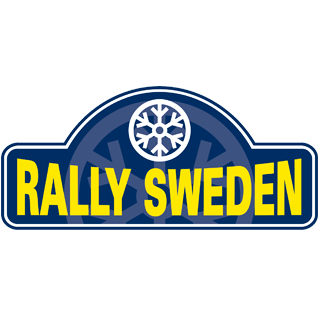 2019 World Rally Championship - Rally Sweden