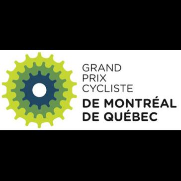 2015 UCI Cycling World Tour - GP de Montréal