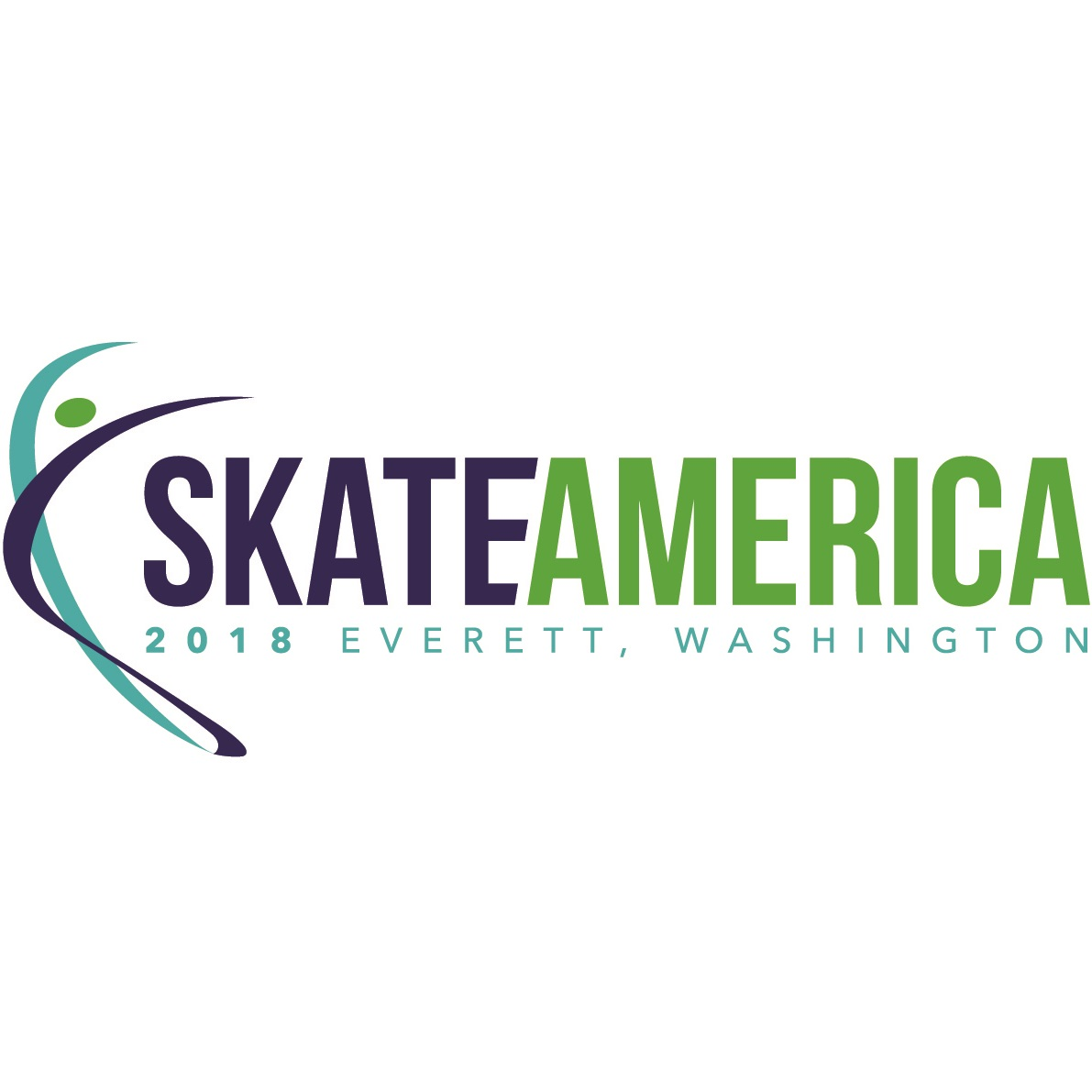 2018 ISU Grand Prix of Figure Skating - Skate America