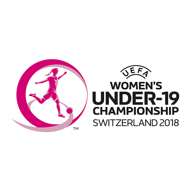 2018 UEFA Women's U19 Championship