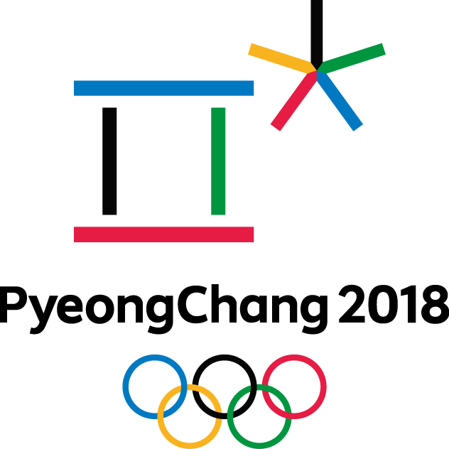 2016 Winter Olympic Games - Women Qualification