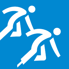 2018 Winter Olympic Games - Day 2