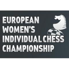 2018 European Individual Women Chess Championship
