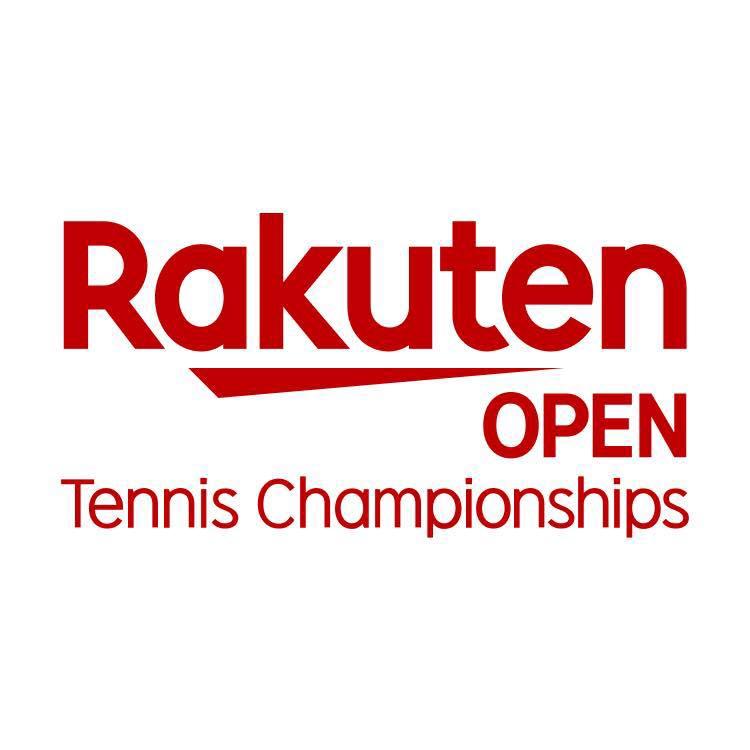 2019 Tennis ATP Tour - Rakuten Japan Open Tennis Championships