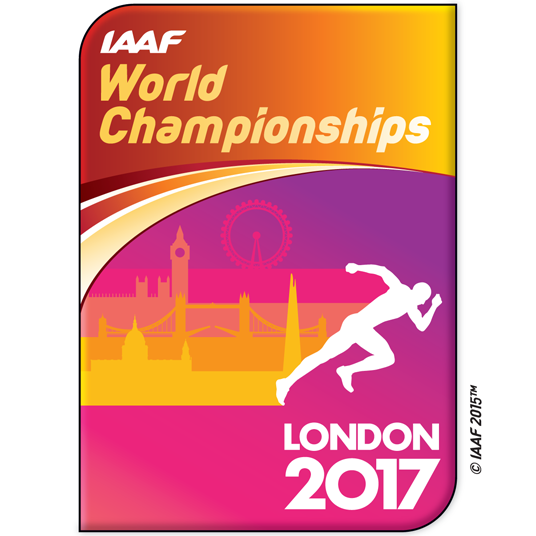 2017 World Athletics Championships