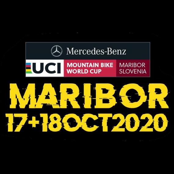 2020 UCI Mountain Bike World Cup
