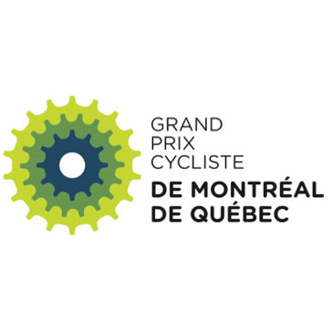 2015 UCI Cycling World Tour - GP de Québec