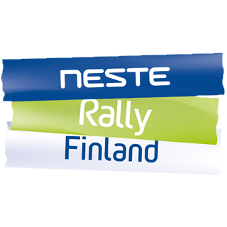 2019 World Rally Championship - Rally Finland