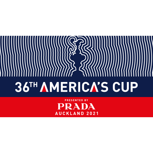 2021 Sailing America's Cup