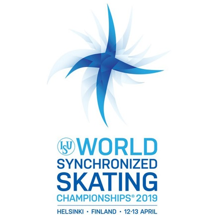 2019 World Synchronized Skating Championships
