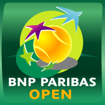 2018 WTA Tennis Premier Tour - BNP Paribas Open