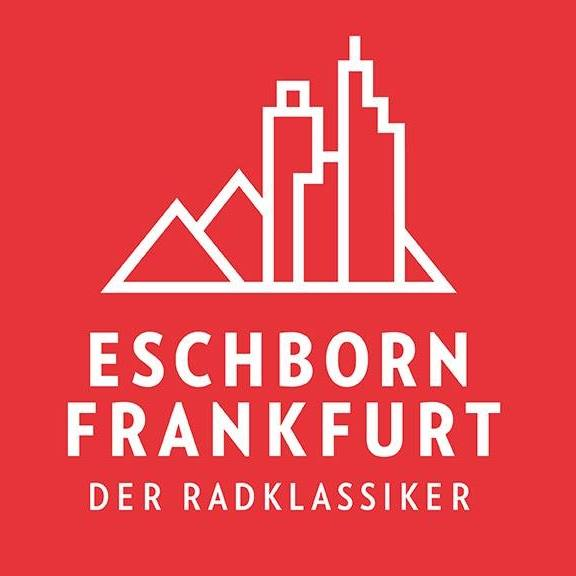 2018 UCI Cycling World Tour - Eschborn-Frankfurt