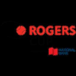 2017 Tennis ATP Tour - Canadian Open