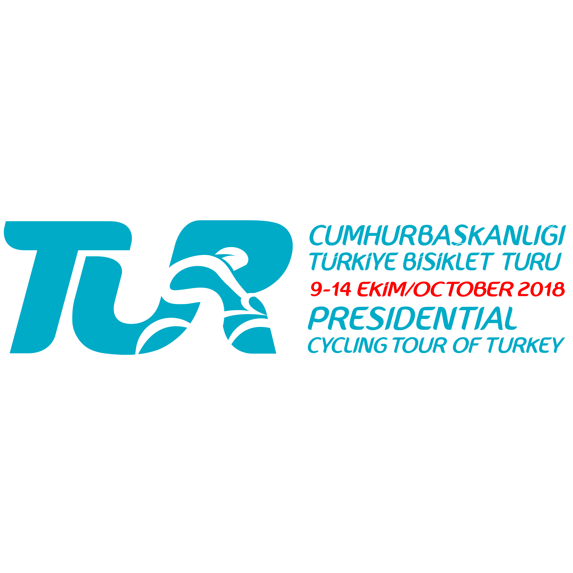 2018 UCI Cycling World Tour - Tour of Turkey