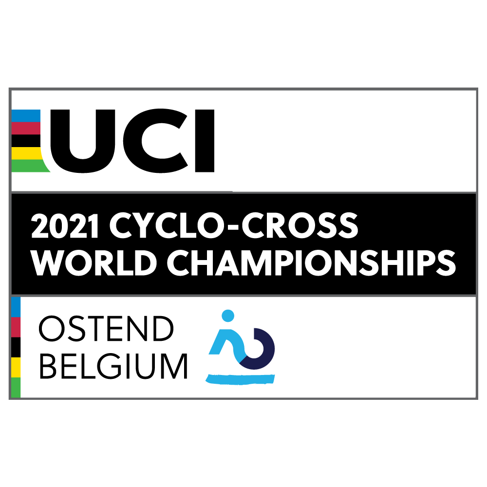 2021 UCI Cyclo-Cross World Championships