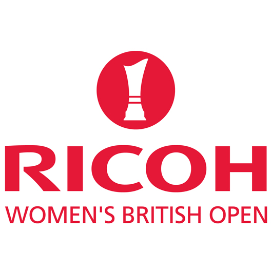 2015 Golf Women's Major Championships - British Open