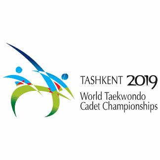 2019 World Taekwondo Cadet Championships