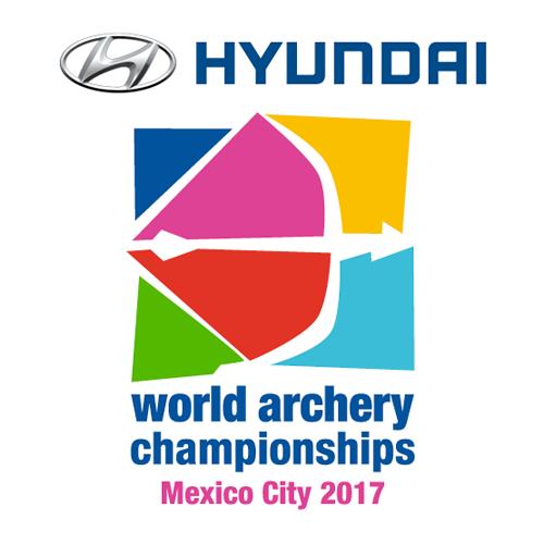 2017 World Archery Championships