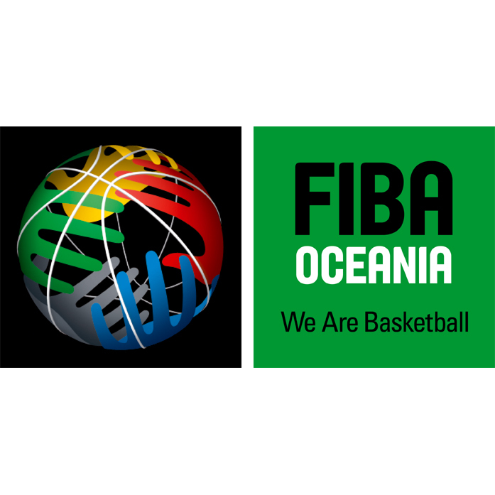 2015 FIBA Oceania Basketball Championship - Game 1