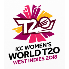 2018 ICC Cricket Women's T20 World Cup
