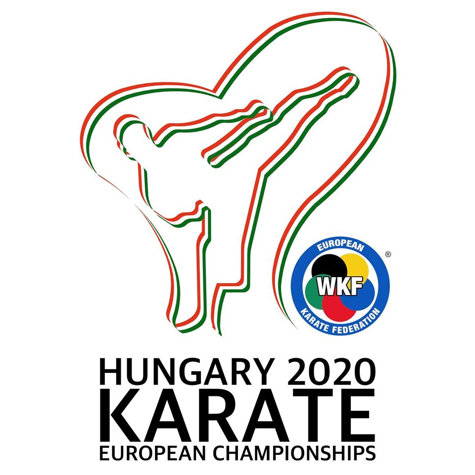 2020 European Karate Junior Championships