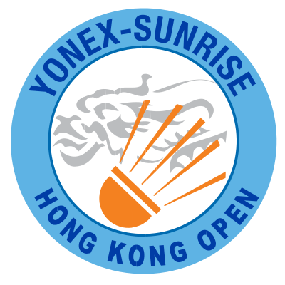 2019 BWF Badminton World Tour - Hong Kong Open