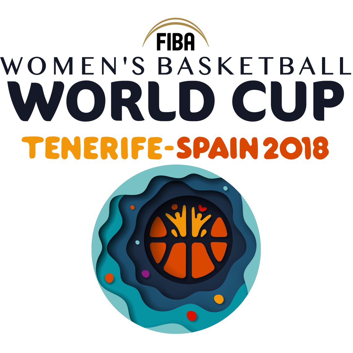 2018 FIBA Basketball Women's World Cup