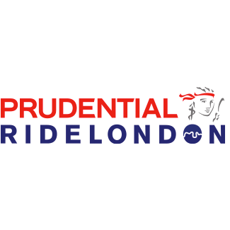 2017 UCI Cycling Women's World Tour - RideLondon Classique