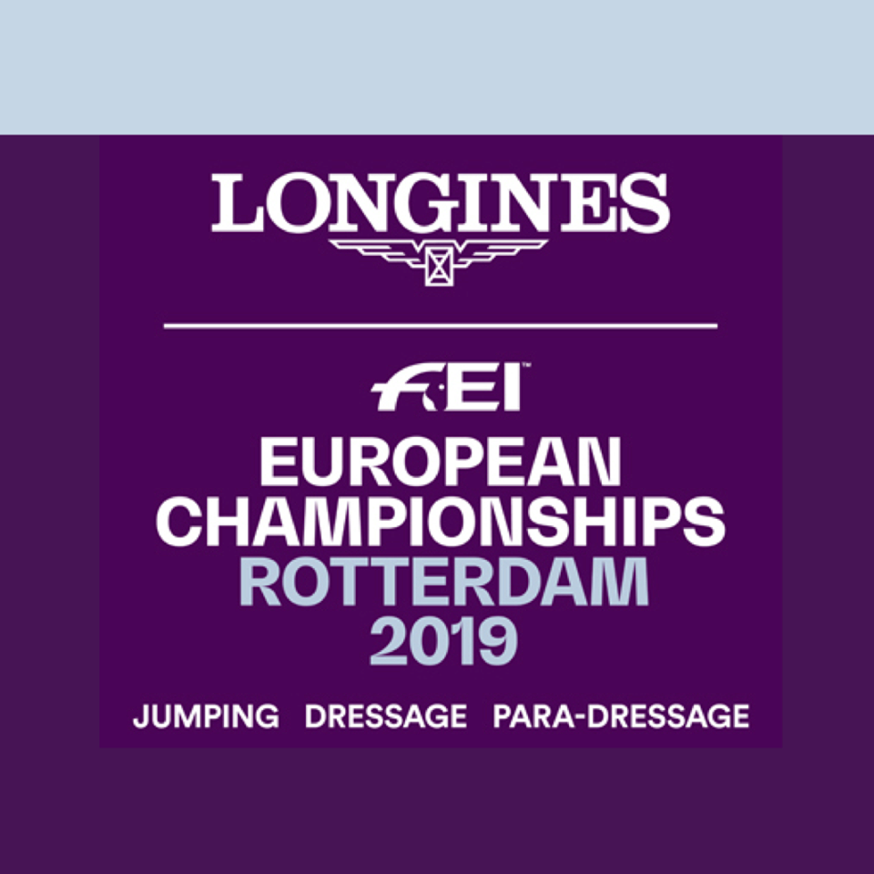 2019 Equestrian European Championships - Show Jumping and Dressage