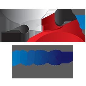 2017 European Junior Judo Championships