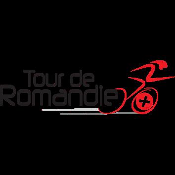 2018 UCI Cycling World Tour - Tour de Romandie